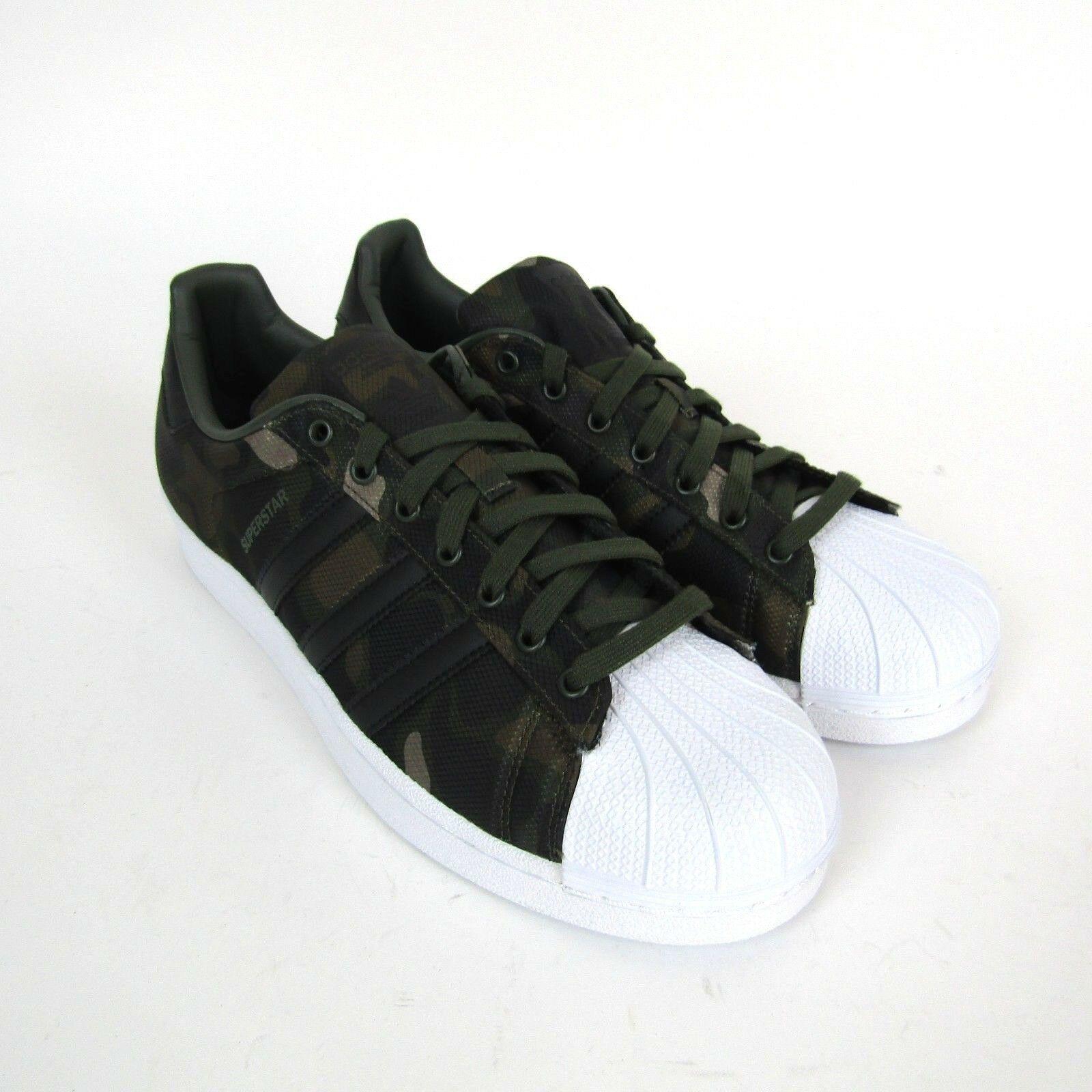the best attitude 691d6 4cd03 New Mens Adidas Originals Superstar Camo and 46 similar items. S l1600