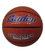 Baden SKILCOACH Heavy Trainer Composite Basketball - $43.06