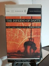 FSG Audio Ser.: The Inferno of Dante : A New Verse Translation by Dante ... - $11.88