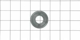 V376001850 Genuine Echo / Shindaiwa Part SPACER T242 T242x C242 - $8.59