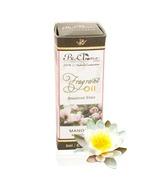 Magnolia pure essential oil aromatherapy magnolia oil thumbtall