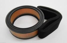 Air Filter Plus Pre-Filter For Kohler 235116-S, 237421-S John Deere AM31400 - $10.06