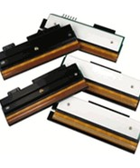 Videojet  216585 OEM Compatible Printhead for Model Dataflex Plus (107mm) - $459.00
