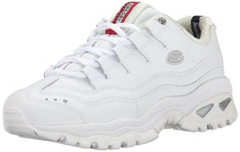 Skechers Sport Women's Energy Sneaker - $63.57+