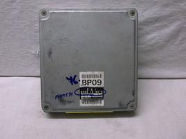 1996..96 Mazda 626 4 Cyl Auto Engine Control MODULE/COMPUTER..ECU..ECM.PCM - $71.53