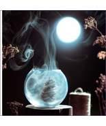 Blooming Love White Magic Spell Energy Reiki - $10.00