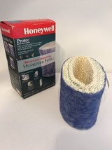 Honeywell OEM Replacement Filter 63-1508 ECM250i DH835 HCM-53x HCM-54x H... - $14.97