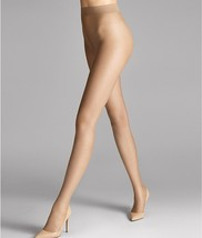Wolford COSMETIC Nude 8 Denier Pantyhose, US XSmall - $16.34
