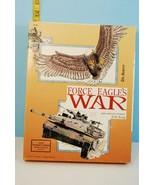 Force Eagle's War Tactical Combat Series Expansion - The Gamers 1990 Unp... - $41.73