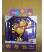 Winnie the Pooh toy - $15.99