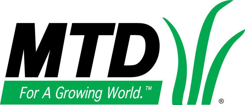 Genuine MTD BRONZE FLANGE BEARINGS 748-0151 2 PACK 741-0199 941-0490