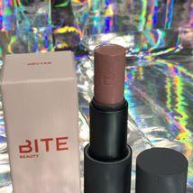 NIB Bite Beauty Discontinued FULL SZ MULTISTICK SHADE Nectar • Dusty Lavender image 3