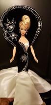 Barbie DIAMOND DAZZLE Doll-Bob Mackie~1996 Mattel 15519 OUT OF BOX - $35.53