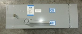 Eaton FDPWS364R / With FDB3200KW Breaker 200A 240V Eaton New Free Shipping - $902.08
