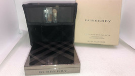 Burberry Complete Eye Palette in N.25 Gold As Pic See Desc - $40.19