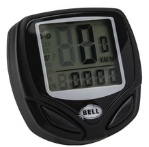Bell Bicycle Dashboard 300 Wireless Computer - New! - $23.76