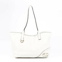 Gucci Medium New Britt Tote Bag - $385.00