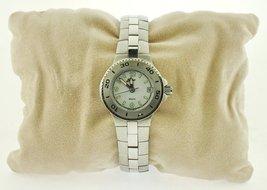 Belair A9765 Silver Tone Womens Watch - $239.95