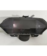 11-13 Honda Odyssey Touring Elite Navigation Display Screen 39810-TK8-A0... - $234.99