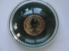 Bauernhof Zeitschrift, Philadelphia, The Liberty Glocke Vogel Club, Werbe - $117.20