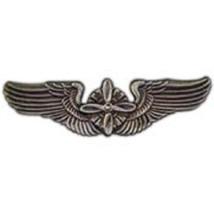 USAF Fleet Engineer Badge Pin  - $9.89
