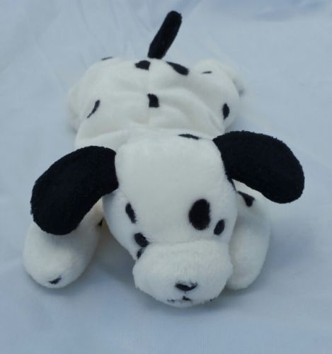 Dotty the Dog Ty Beanie Baby 6 inch 1996 and 50 similar items 814d9ddc808e