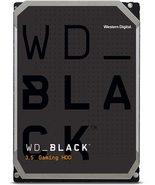 Western Digital WD1003FZEX 1TB 7200 RPM SATA 6Gb/s 64MB Cache 3.5 Inch HD NEW!! - $49.98
