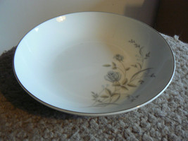Mikasa soup bowl (Chanson) 7 available - $3.32