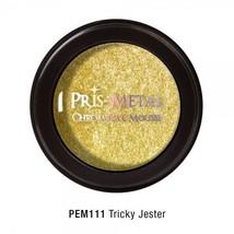 J.Cat Beuaty Pris-Metal Chrome Eye Mousse - $7.00