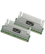OCZ 2GB 1150MHZ DDR2 Kit - $19.75