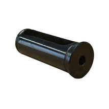 "1-1/4"" OD 3/8"" ID 3-1/4"" Length CNC Lathe Tool Holder Bushing Type C - $51.18"