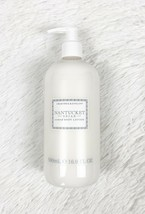 Crabtree & Evelyn NANTUCKET BRIAR Scented Body Lotion 16.9oz  NEW - $49.99