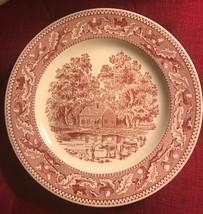 Royal China Sebring Ohio ~ Floral Stoneware and 50 similar items