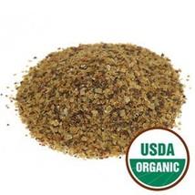 Starwest Botanicals Organic Irish Moss C/S, 1 Pound - $34.37