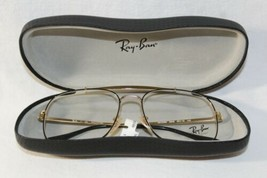 Ray-Ban Men's Eyeglass Frames w/ Case Demo Lenses New Authentic RB6389 2946 - $97.02