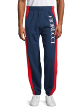 Fiorucci Logo Tape Jogger Sweatpants Reg-Price $212 - $151.99