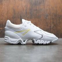 Adidas Y-3 Yohji Yamamoto Herren Damen Ekika Weiß/Schuhwerk Gelb - $220.35