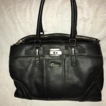 Guess Handbag - $80.00