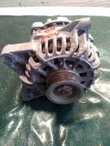 04-08 Ford F150 New Style Alternator 4.6 5.4 V8 Oem - $58.05
