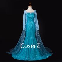 Elsa Dress - $139.00