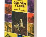 3d oregons golden years thumb155 crop