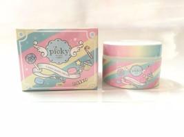 2X Picky Wink Candy Body Cream For Whitening Aura Moisturer Skin 50 g. New - $49.01
