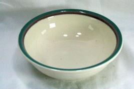 Pfaltzgraff 2012 Juniper Soup Cereal Bowl - $3.46