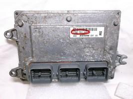 2016..16 Honda Pilot Awd W/O PRE-CRASH System Engine COMPUTER/ECU.PCM - $96.77