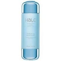 Halo Hydrating Conditioner [10.oz][$15] - $15.00