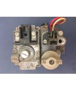 Robertshaw 3A5-501-900 7000BKER Furnace Gas Valve 24V 50/60Hz used + FRE... - $55.00