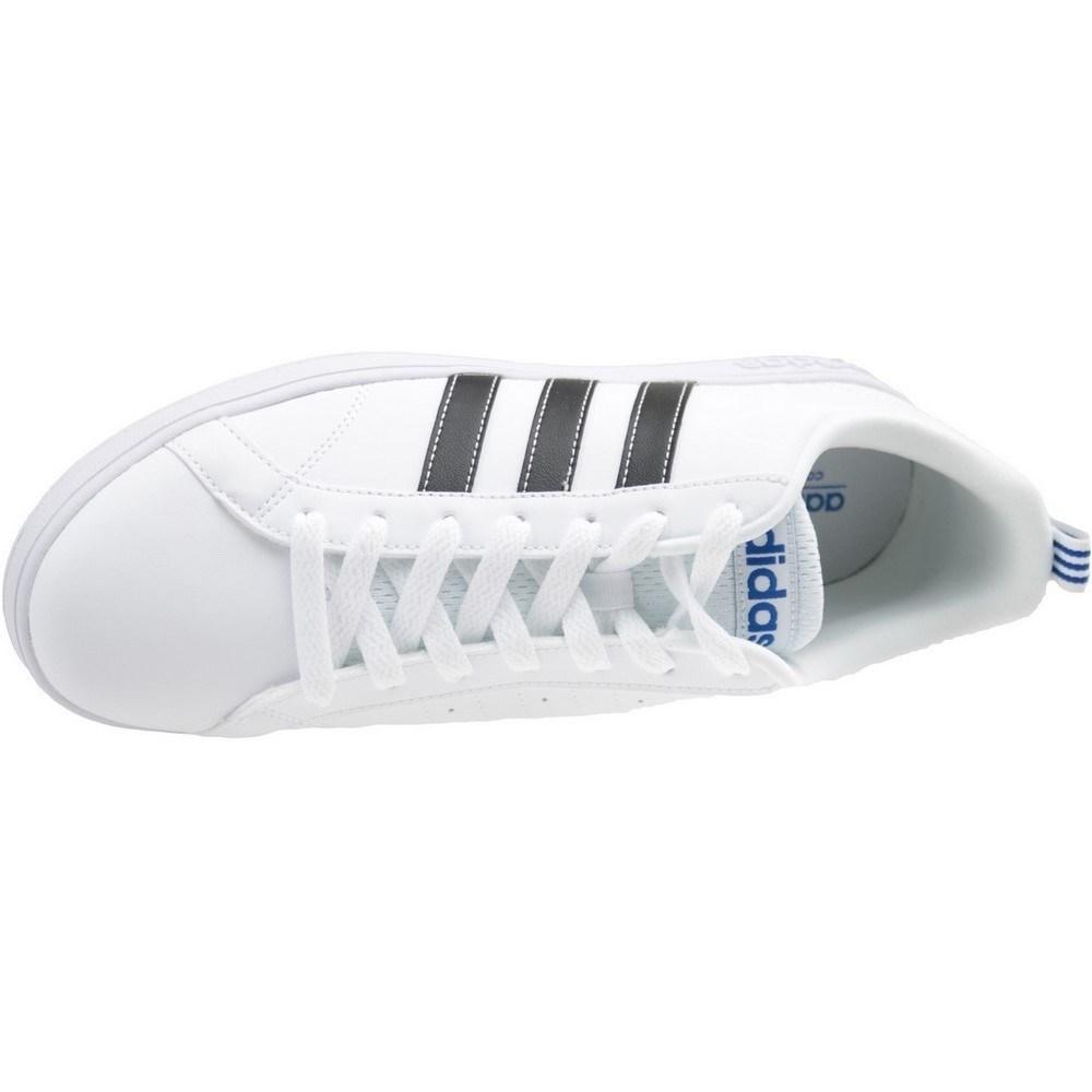 Adidas Shoes VS Advantage, F99256 and 50 similar items