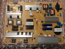 * BN44-00805A Power Supply Board from  Samsung UN65JU6390FXZC LCD TV - $31.00