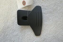 2009-2014 Jaguar XF Steering Wheel RH Shift Paddle 8X23 7L074 BA OEM 3414W - $16.99