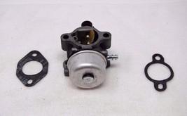 Genuine Kohler Carburetor 12 853 80-S (tt9eax) - $96.74